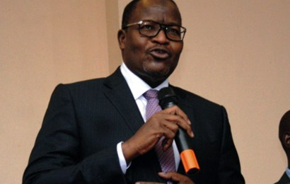 Critical role of quality service delivery in public sector, by Danbatta
