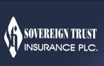 NSE lifts suspension on Sovereign Trust Insurance