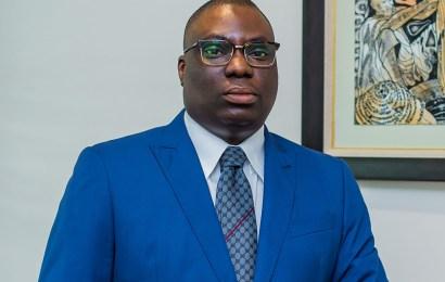 FirstBank appoints Tosin Adewuyi as Group Executive, Executive Director, FBNBank UK