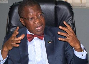 FG condemns deadly attack on Benin Zoo