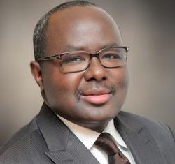 Between Gwarzo, SEC  and constructive criticisms