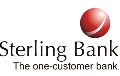 Sterling Bank emerges Best Bank in Support of Agric