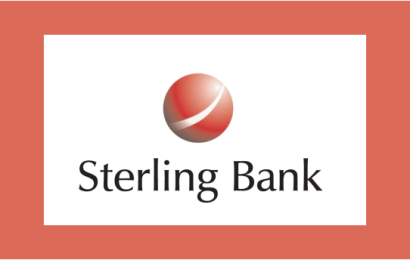 At Sterling Bank lecture, experts harp on reducing poverty, unemployment through non-interest banking