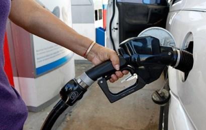 Obaseki to FG: Deregulate petroleum sector now