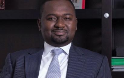 BUA Group Executive Director, Kabiru Rabiu, tops list of future African Business Leaders