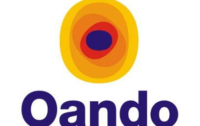 Forensic Audit: Court strikes out Oando's case against SEC