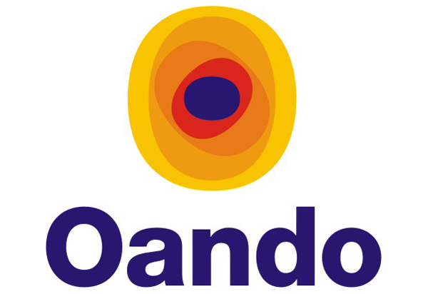 Oando Shareholders seek accelerated investigation as  Johannesburg Stock Exchange suspend firm