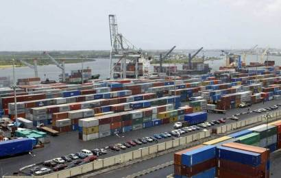 Hydrographic society seeks NPA, NIMASA  support for professional capacity building
