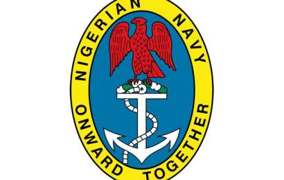 Navy inducts 1,585 personnel for military operations
