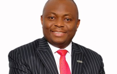 Fidelity Bank disburses N2.5b to 500 SMEs operators