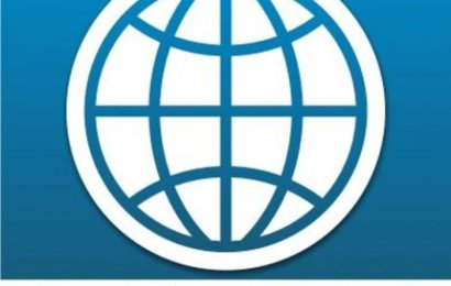 World Bank to support power sector recovery agenda in Nigeria with $1b