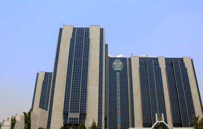 N8b CBN currency scam case resumes as EFCC explains missing N900m