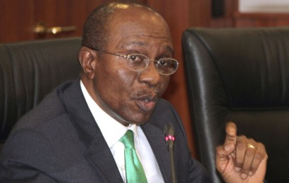 CBN To Refund N35m Capital Deposits To Bureaux de Change Applicants