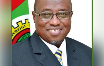 NEITI: NNPC, Oil Firms Yet To Remit $22b, N481b To Federation Account