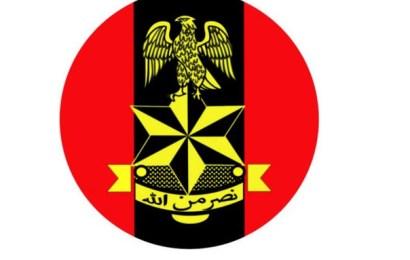 Military Deactivates 69 Illegal Refining Sites