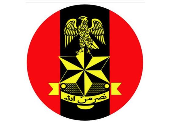 Army Rescues Yobe School Girls