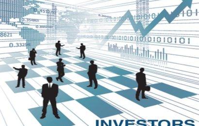SEC Stops Stock Exchange Sale to Investors