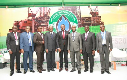 'Replicate NLNG Model To Increase Gas Sector Opportunities'