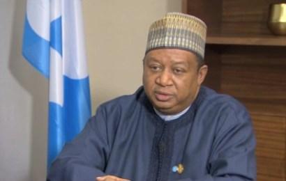 OPEC Secretary General to Visit Nigeria