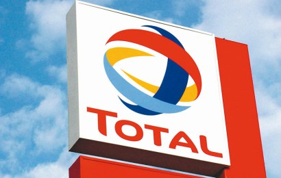 Total to sell 25% stake to Qatar Petroleum