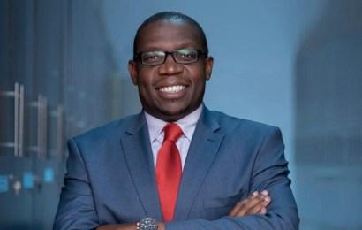 Odundo, CEO, Nairobi Securities Exchange Unveils Agenda For Green Bonds, Derivatives In 2018