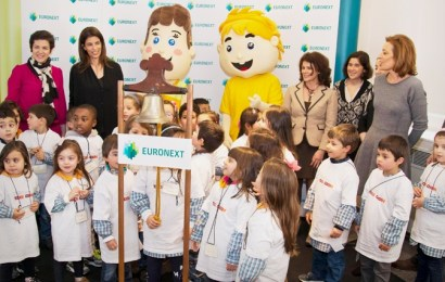 'Importance Of Money Matters For Children, Youth