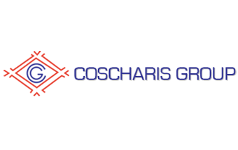 COSCHARIS MOTORS STORMS 2021 LAGOS MOTOR FAIR WITH THREE BRANDS