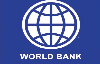 World Bank Approves $400m Credit For Nigeria