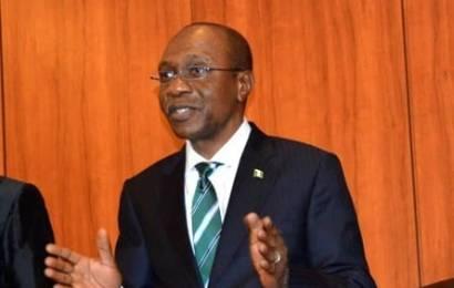 CBN Uplifts Forex Market With $210 Million