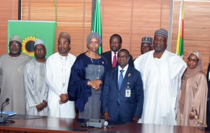 NNPC To Approach NPA Board Over Accumulated 20 Years Debts