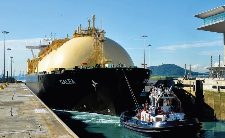Panama Probes Treatment Of Tug Captains — City Business News