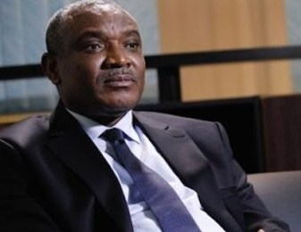 Panel Recovers $7m, N2b Land, Part Of NPA's Agura Hotel, Others