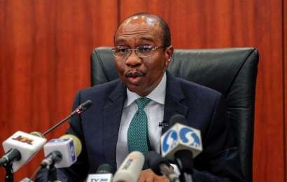 ABCON: Re-Appointment Of Emefiele Will Boost FX Market Stability