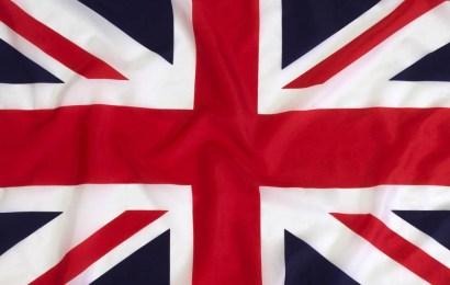 UK Deports 36 Nigerians