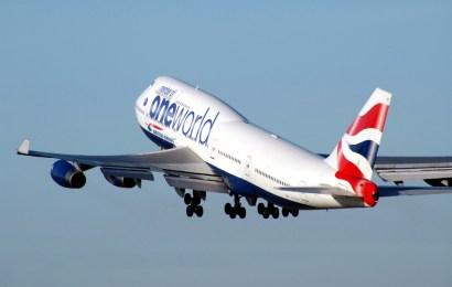 British Airways Pilots Announce Dates For Strike