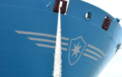 Maersk To Focus On Transport, Lists Drilling As Stand Alone Firm