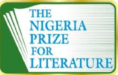 Nigeria Prize for Literature: Board Shortlists Cole, Abdullahi, Nasiru