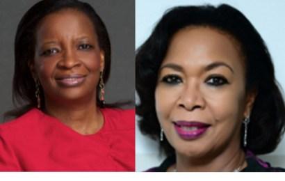 UBA Appoints Four New Directors