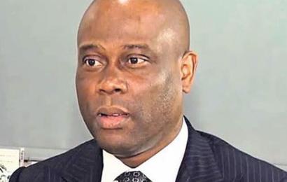 ACCESS BANK ANNOUNCES DUAL LISTING OF N15B CORPORATE GREEN BOND