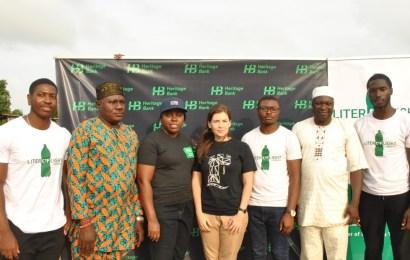 Heritage Bank Seeks Support For Affordable Solar Power