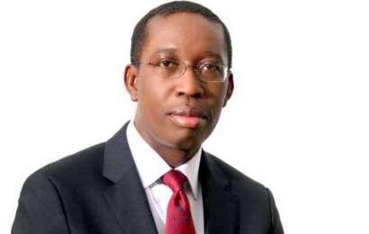 Okowa Tasks Wealthy Nigerians, Firms On Sports Development