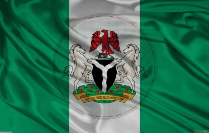 Nigeria Approves $22.99m For Maritime Security