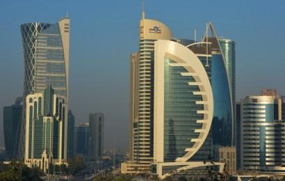 Qatar Pulls Out Of OPEC
