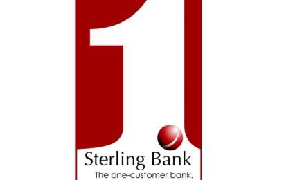 Sterling Bank Develops Energy Solution For Homes, Businesses