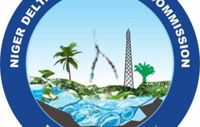 NDDC To Distribute Boat Ambulances, Waste Disposal Trucks, Waste Bins