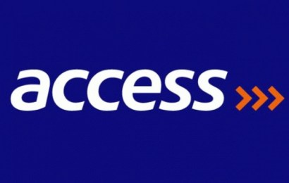 Access Bank Reports N95b Profit For 2018
