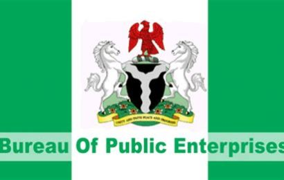 BPE Implores SAHCO Union On Claims, Inaugurates Inter-Agency Committee