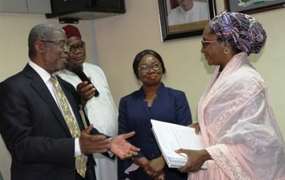 Capital Market Liquidity: Nigeria Seeks National Savings Committee