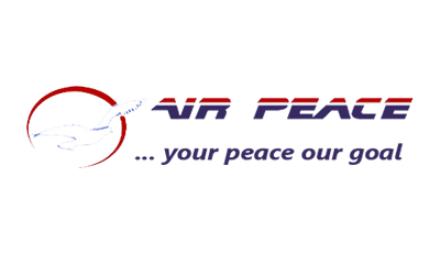 Air Peace Faults Trending Video
