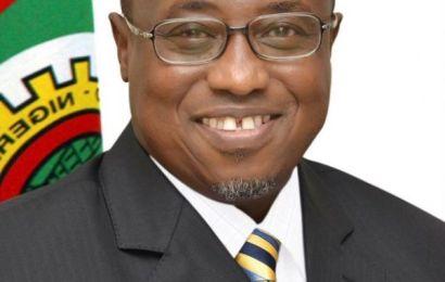 Nigeria To Bridge Petroleum Products Supply Gap